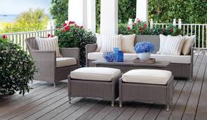 Outdoor Patio Furniture Miami Patio Things Southton From The Richard Frinier Collection
