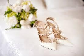 wedding shoes perth lorraine jonathan wedding photography perth