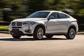 bmw x6 series price 2015 bmw x6 reviews and rating motor trend