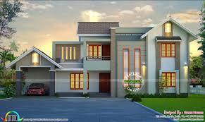 green homes designs beautiful home design by green homes thiruvalla kerala home