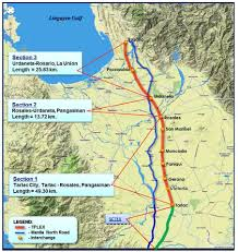 Luzon Map Luzon Map Google On Luzon Images Let U0027s Explore All World Maps