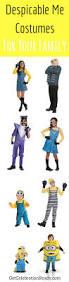best 25 minion costume for kids ideas only on pinterest kids