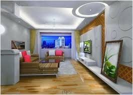 simple false ceiling designs for living room new 25 living room
