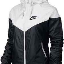 nike sweaters nike windrunner s jacket from maxierhk on ebay tops