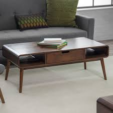how tall are coffee tables coffee table coffee tables hayneedle masterre how tall are coffee
