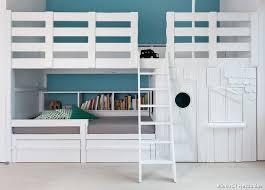 chambre enfant alinea alinea lit mezzanine with scandinave chambre d enfant décoration