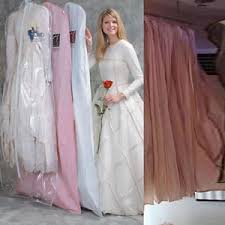 kleidersack brautkleid 180cm praktisch hochzeit kleid staubschutz kleidersack brautkleid