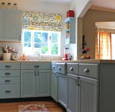 kitchen makeover on a budget ideas low cost kitchen cabinets makeover kitchentoday