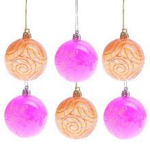 decorative ornament hangers promotion shop for promotional