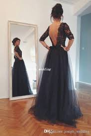 sophisticated prom dresses online sophisticated prom