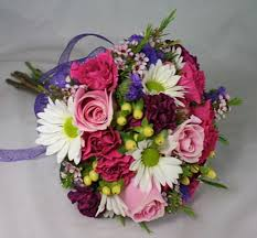 prom flowers pink purple and green prom flowers jpg 519 480 prom flowers