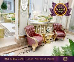 Traditional Italian Furniture Los Angeles Luxury French Style Classic Fabric Chesterfield Living Room Sofa