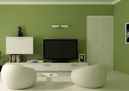 Beautiful Wall Painting Ideas And Designs For Living Room - Paint designs for living room
