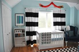 Nursery Area Rugs Baby Nursery Decor Amazing Designing Cutest Baby Nurseries Area