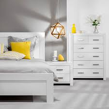 bedroom furniture kids modern u0026 more amart furniture