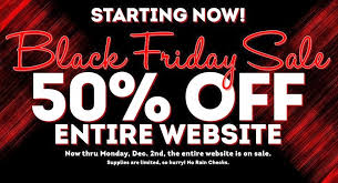 oakley black friday sale 15 black friday 2012 special deals for internet marketers