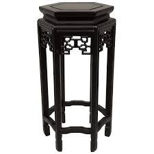 amazon com oriental furniture 20
