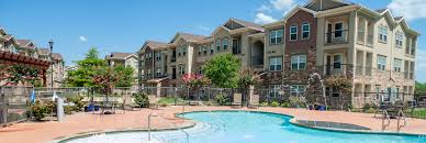One Bedroom Apartments Denton Tx Gardens Of Denton Apartments Bh Management
