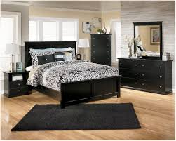 bedroom modern bedroom sets bedroom sets friday