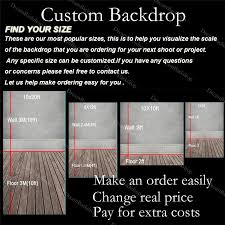 wedding backdrop measurements computer backgrounds thin vinyl backdrop for photography wedding