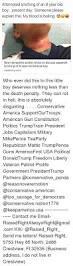 25 best memes about republican republican memes