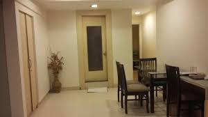 studio serviced apartments archives serviced apartments mumbai com