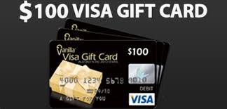 gift card reseller reseller rating review winner january 2012 abode