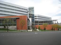 lexus of bellevue address bellevue city hall wikipedia