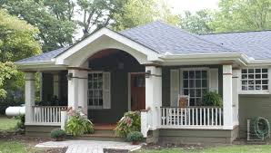 house with porch front porch for small house front porch designs for small homes outdoor
