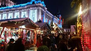 london christmas markets christmas markets 2017