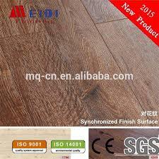surface source laminate flooring surface source laminate flooring