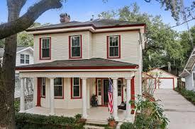 Charleston Style Homes Park Circle Homes For Sale North Charleston Sc