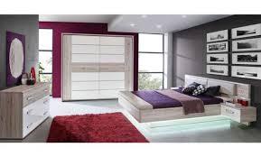 conforama chambre à coucher déco conforama chambre a coucher adulte 27 aixen provence