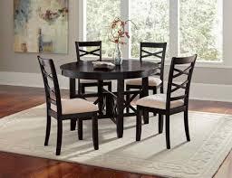round dining room rugs home interior design ideas