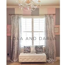 Silver Room Decor Black And Silver Bedroom Decorating Ideas Best Silver Room Ideas