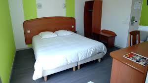 chambre troyes brit hotel essentiel troyes aéroport hôtel 2 hrs étoiles