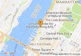 architectural digest design show mar 2018 new york usa trade show