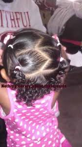 best 25 toddler hairstyles ideas on hair