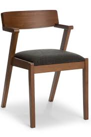 Stylish Folding Chairs 1023 Best Neat Chairs Images On Pinterest Chairs Chair Design