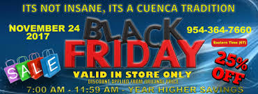 best black friday cigar deals best cigar prices and humidors online cuenca cigars