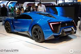 lykan hypersport interior new 2015 lykan hypersport review hd youtube
