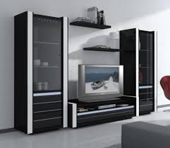 Storage Furniture Living Room Wall Units Extraordinary Storage Charming In Tv Cabinet Idea 11