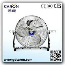 20 inch industrial fan 20 inch high industrial floor fan silent industrial fan buy 20