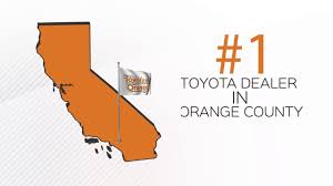 best toyota deals toyota of orange luxury toyota of orange in car image with