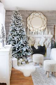 1107 best have a merry modern christmas images on pinterest