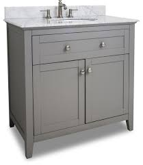 French Vanity Units Sofa Extraordinary 36 Bathroom Vanity Grey 36 Traditional French