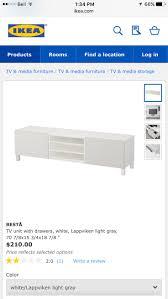 Bissa Scarpiera Ikea by 90 Best New Casita Images On Pinterest Fit Ikea Hack Besta And