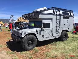 military trailer camper humvee rv overland jpg 1280 960 4wd outdoor pinterest
