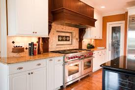 island kitchen with stove kitchen island with built in oven