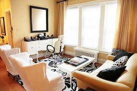 chicago makeup classes beauty school where to take makeup classes in chicago racked